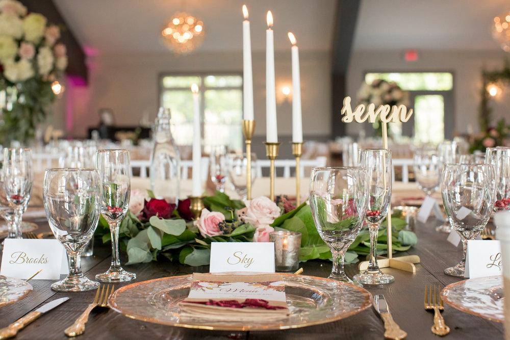 höst+bröllop+september+mottagning+middag