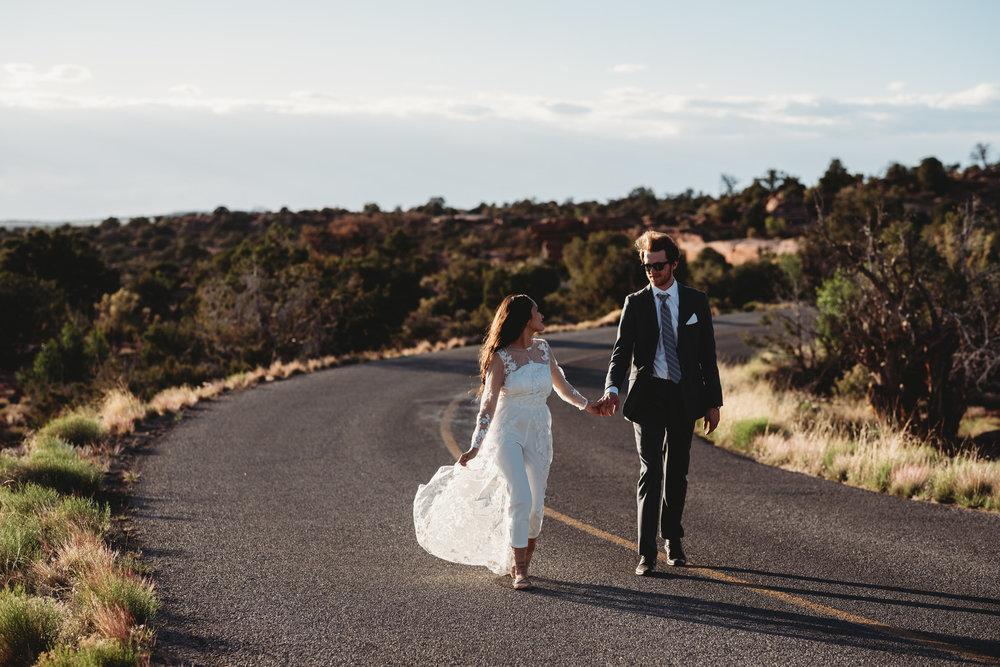 elopement+mountain+bröllop
