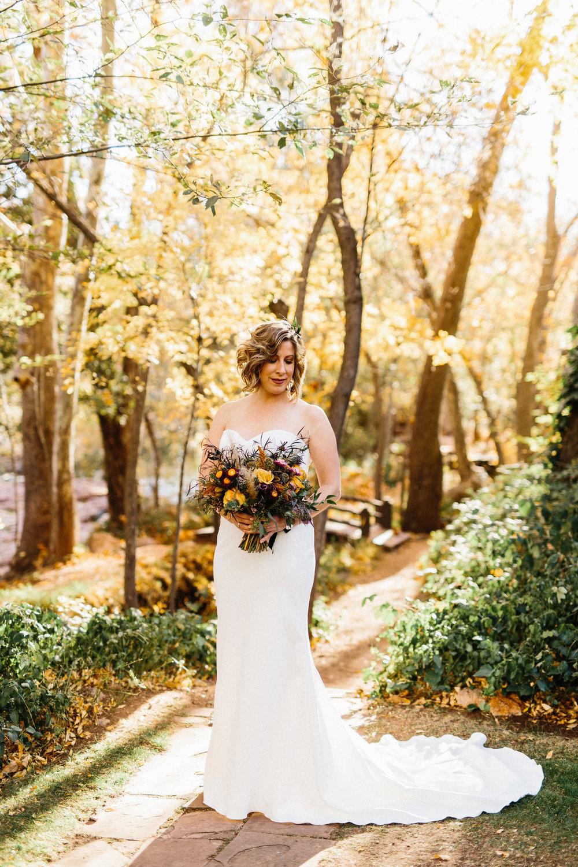 höst+bröllop+klädsel+brud+klänning