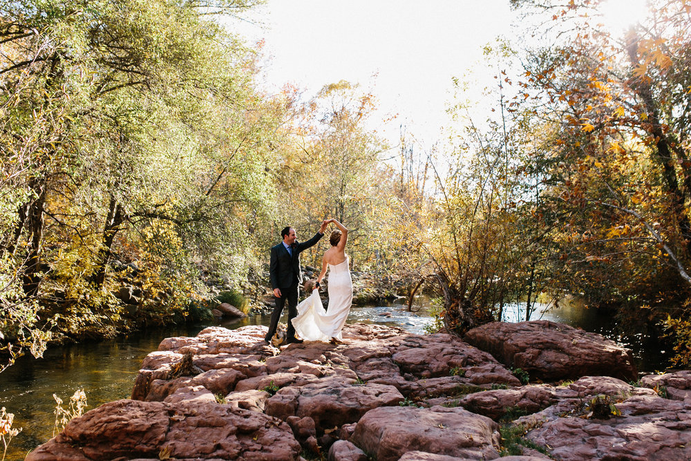 höst+bröllop+klädsel