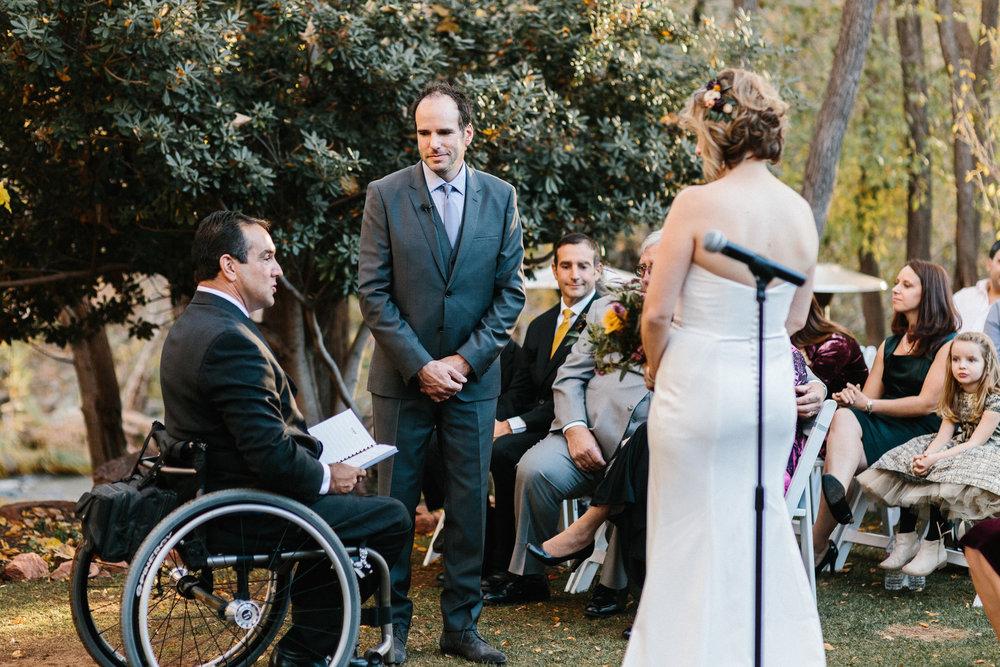 höst+bröllop+vigsel