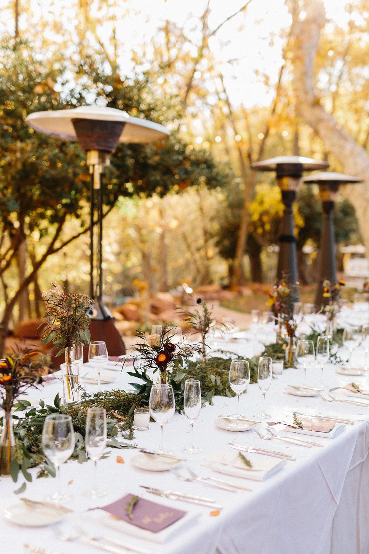 höst+bröllop+dukning+middag