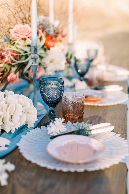 dukning bröllop