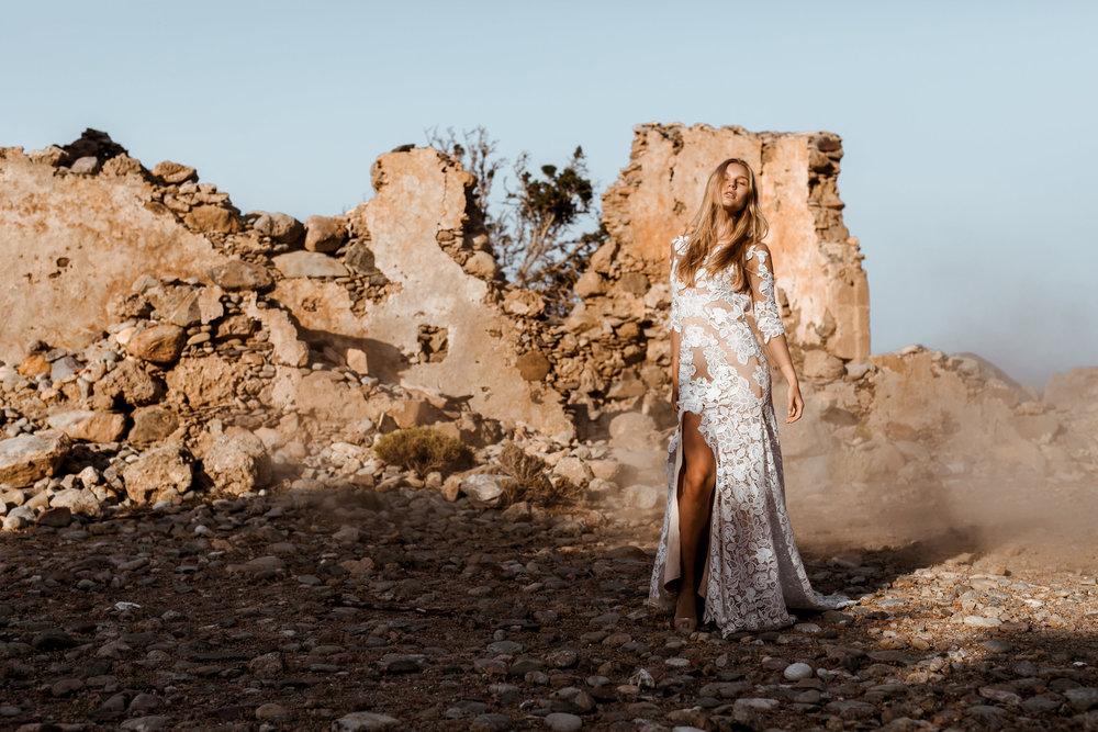 klänning+brud+bröllop