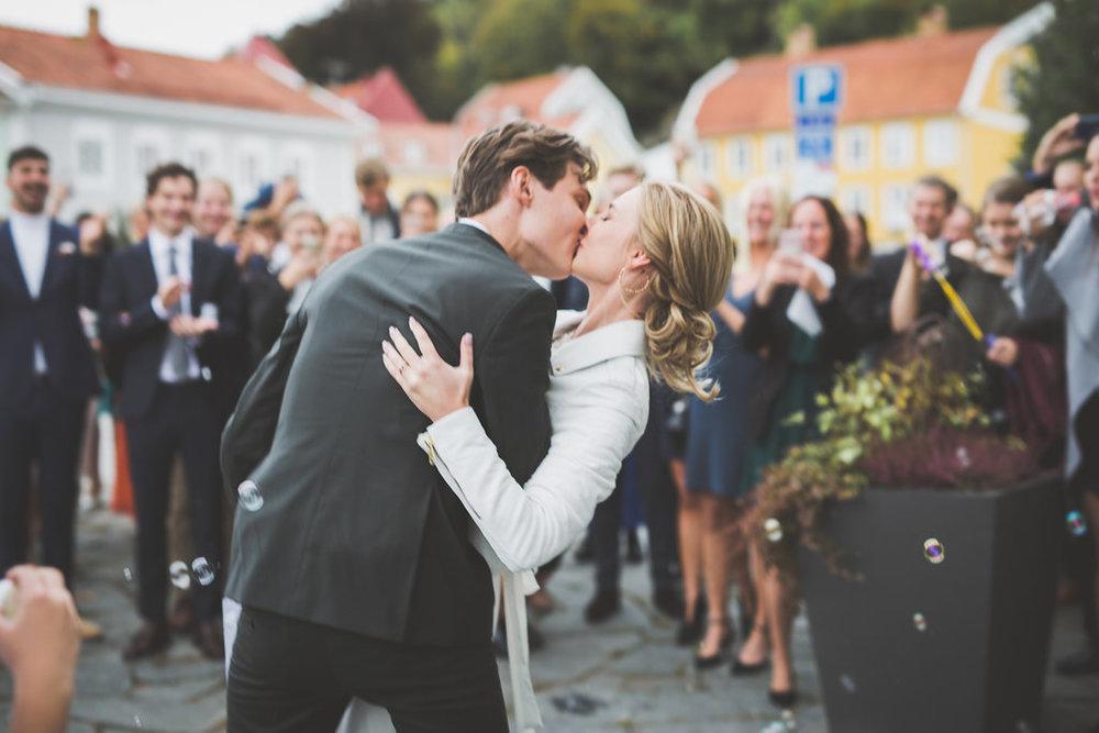 Albin&Cornelia-web-180.jpg
