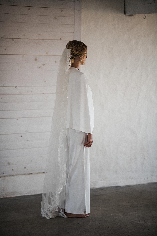 Styled-Per Henning-38.jpg