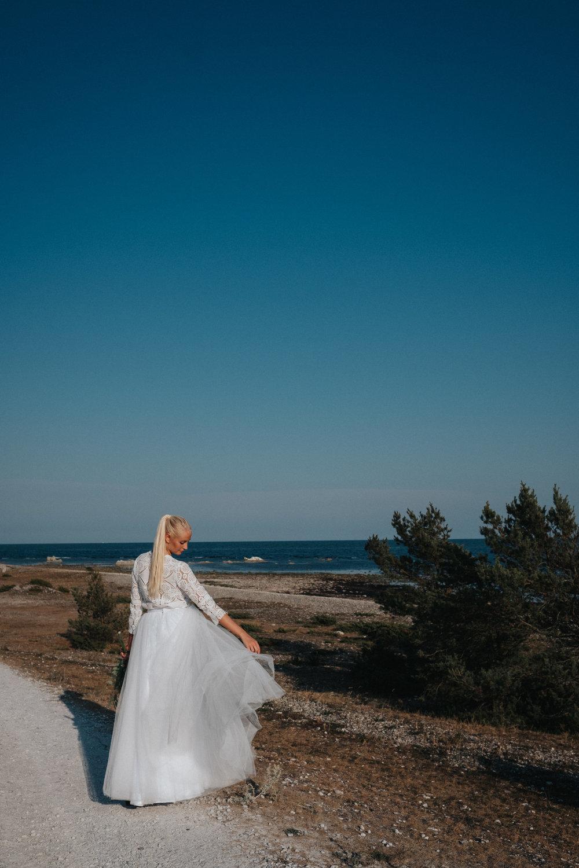 GotlandNeasFotografi-21.jpg