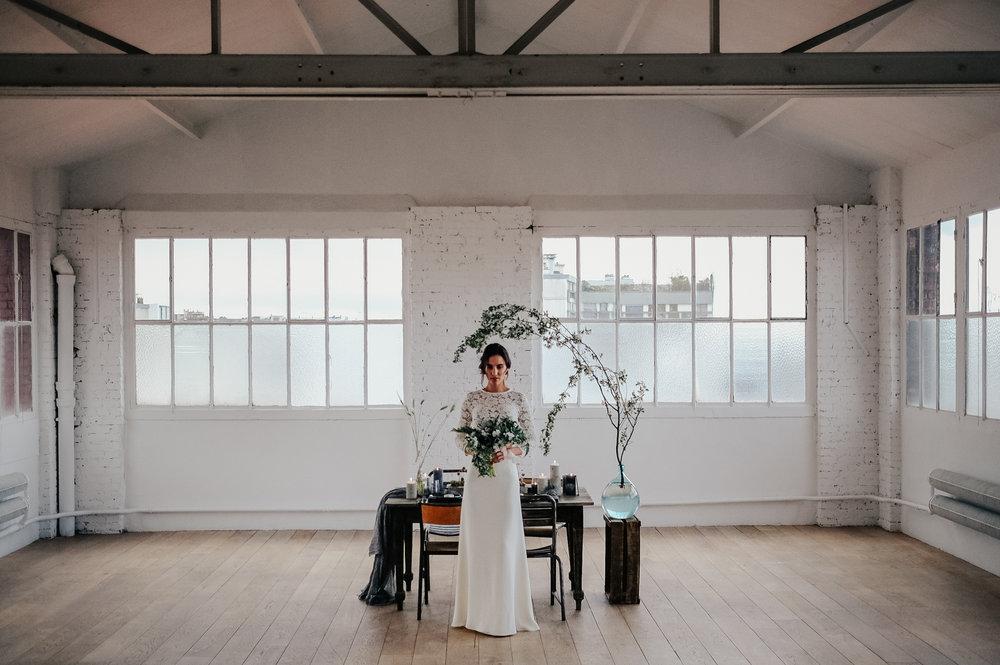bröllop+bordsdukning+brudklädsel