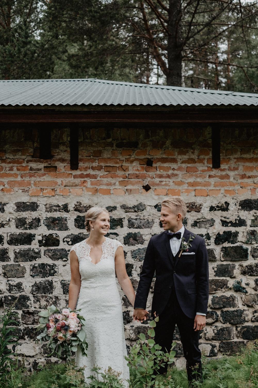 bröllop västerbotten
