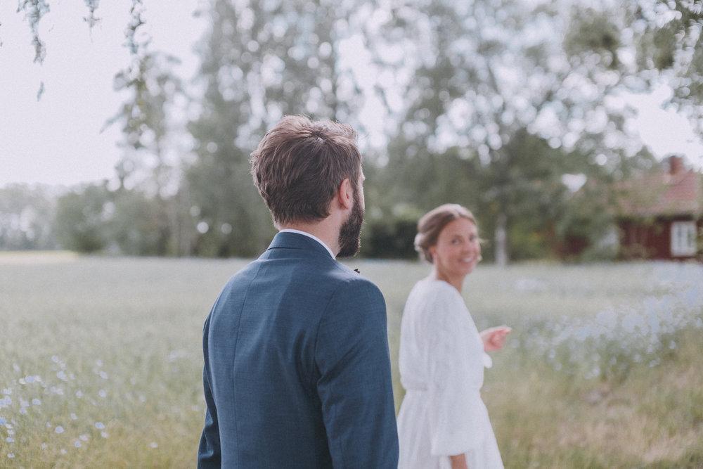 bröllop+lantligt.jpeg