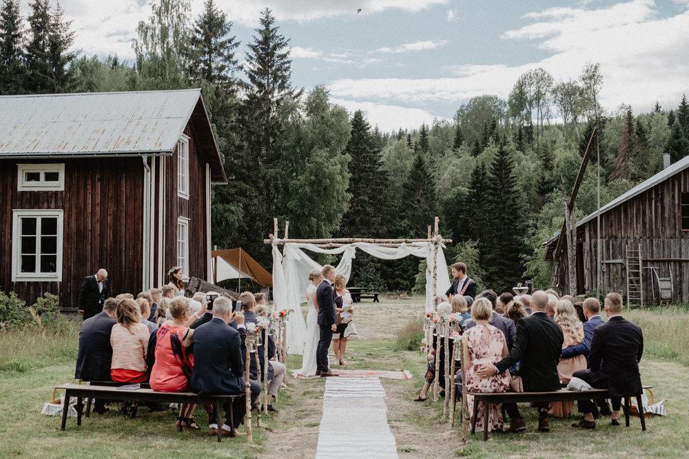 Bröllop+Umeå.jpeg