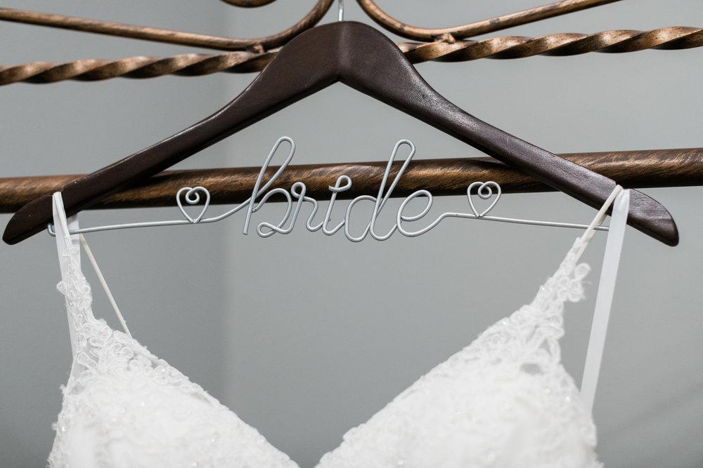 bröllop+inspiration+brudklänning