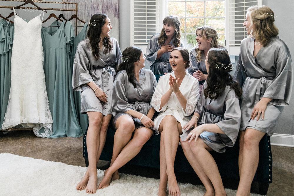 bröllop+inspiration+brudtärnor