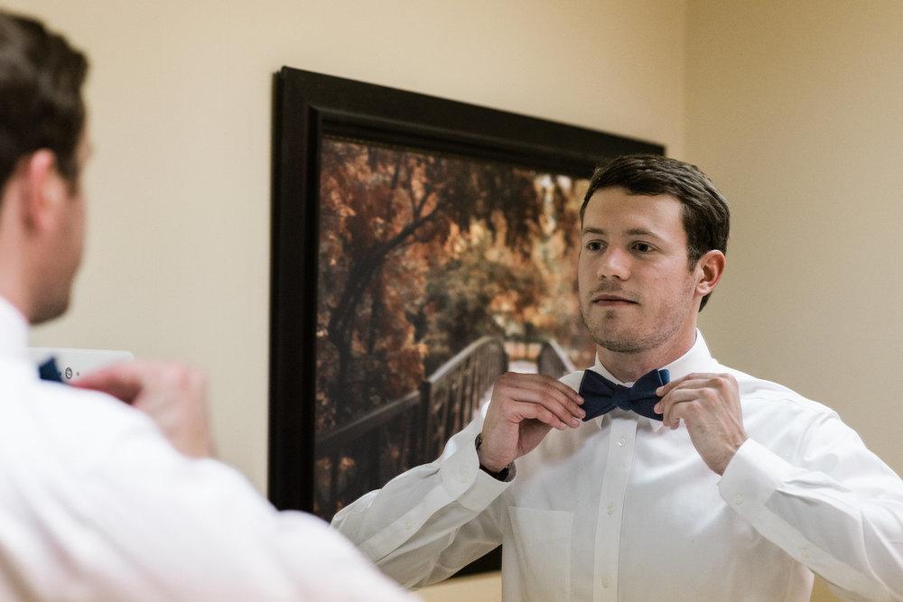 bröllop+inspiration+brudgum+klädsel