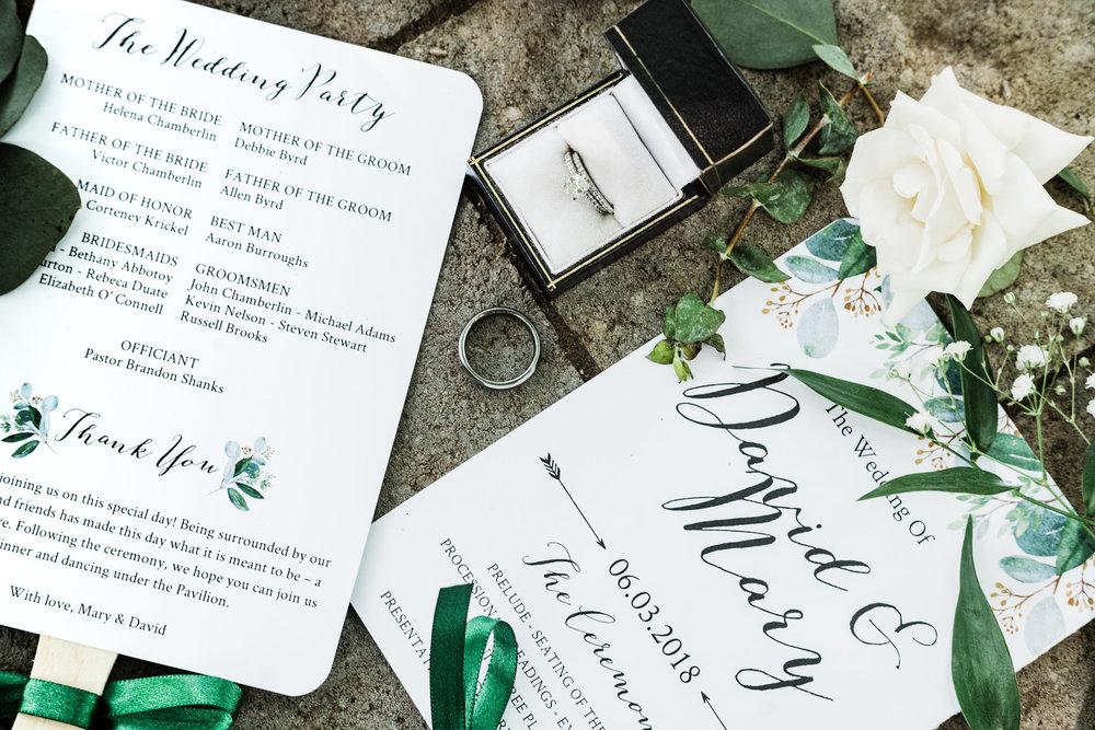 bröllop+inspiration+trycksaker