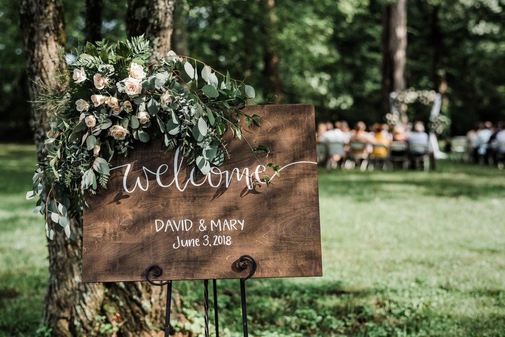 bröllop+inspiration+trycksaker+skylt
