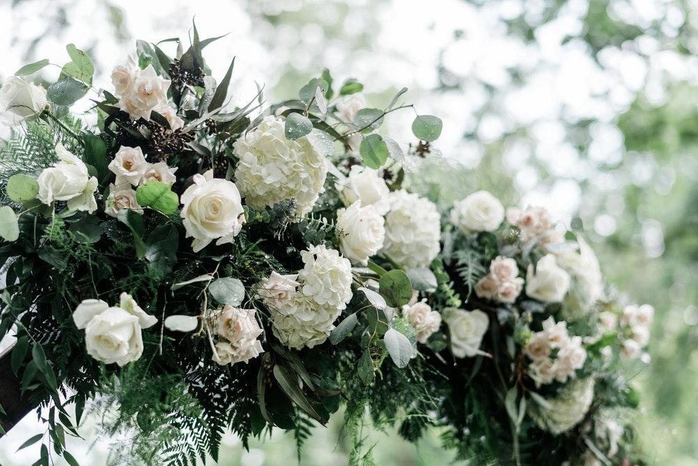 bröllop+inspiration+ceremoni
