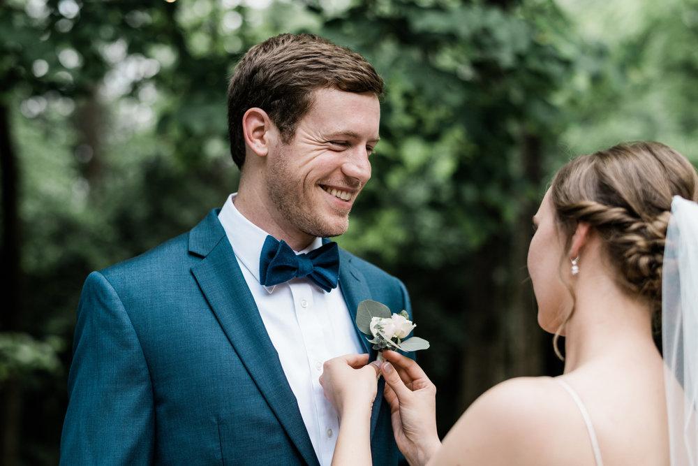 bröllop+inspiration+blomster