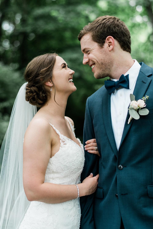 bröllop+inspiration+brudpar