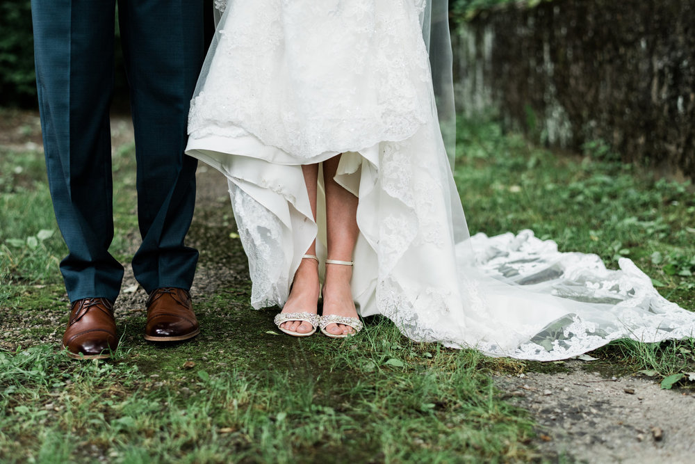 bröllop+inspiration+skor