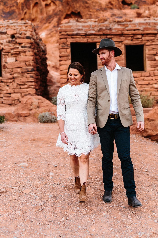 bröllop+öknen+elopement