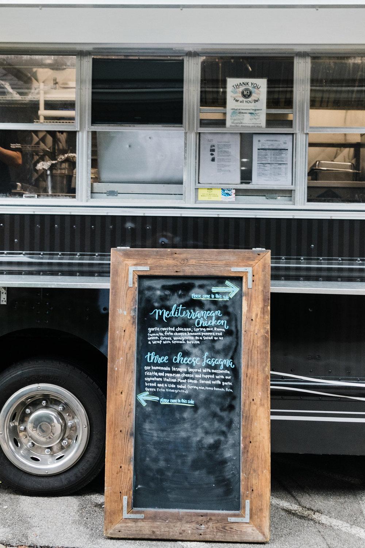 bröllop+lantligt+food+truck