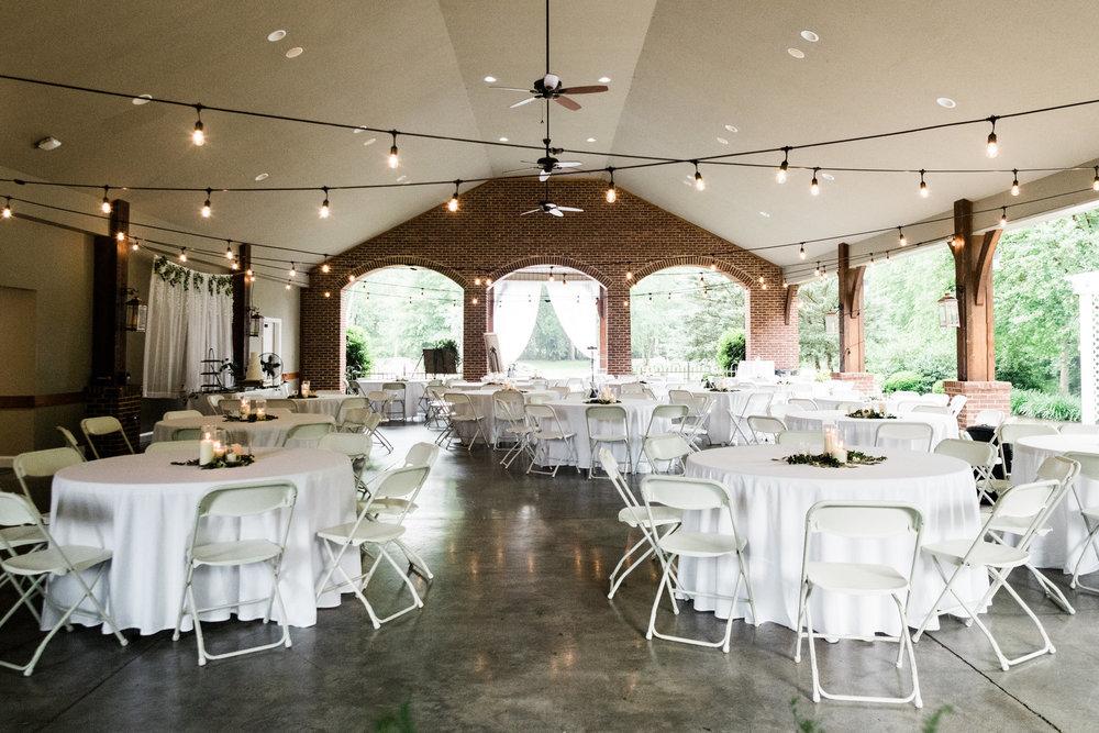 bröllop+middag+mottagning
