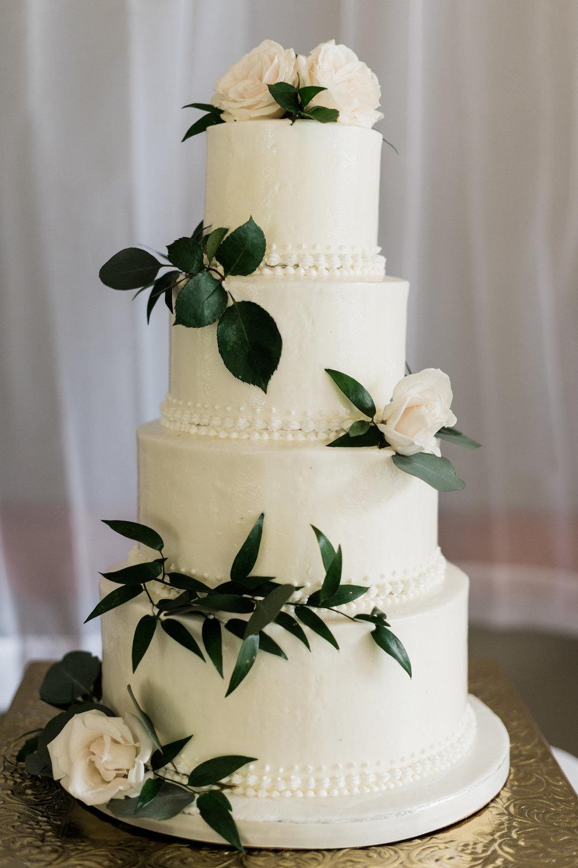 +bröllop+tårta+bröllopstårta