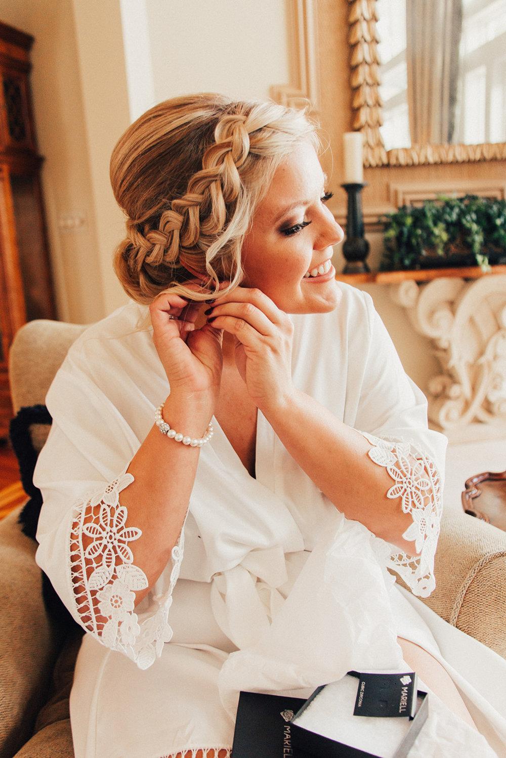 bröllop+hår+smink+smycken