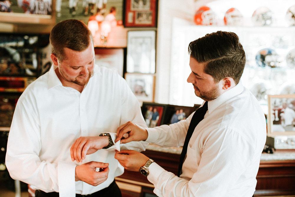 bröllop+klädsel+brudgum+kostym