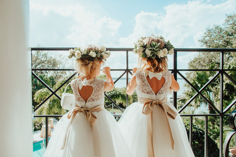 bröllop+flower+girl
