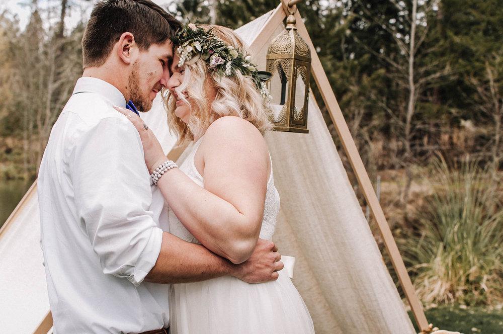 bröllop+elopement+bohemiskt