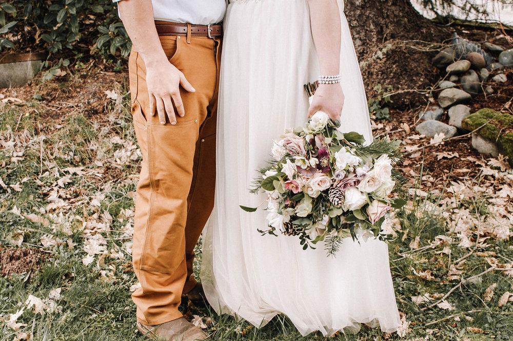 bröllop+elopement+bohemiskt+brudbukett