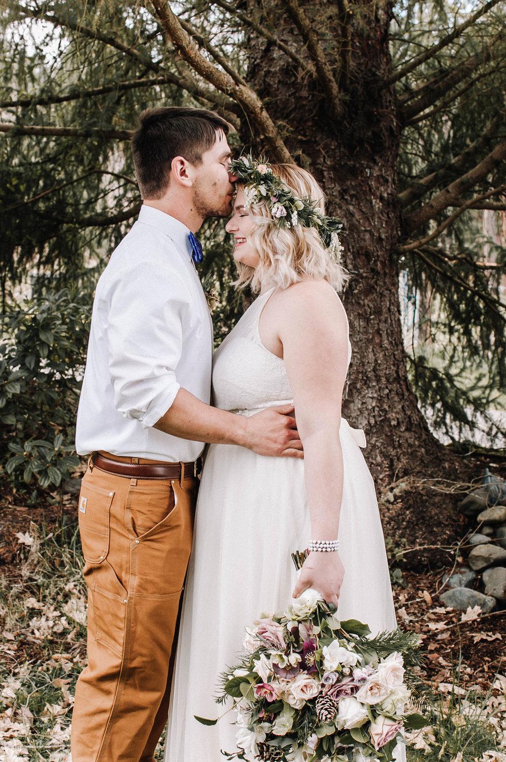 bröllop+elopement+bohemiskt+blombukett
