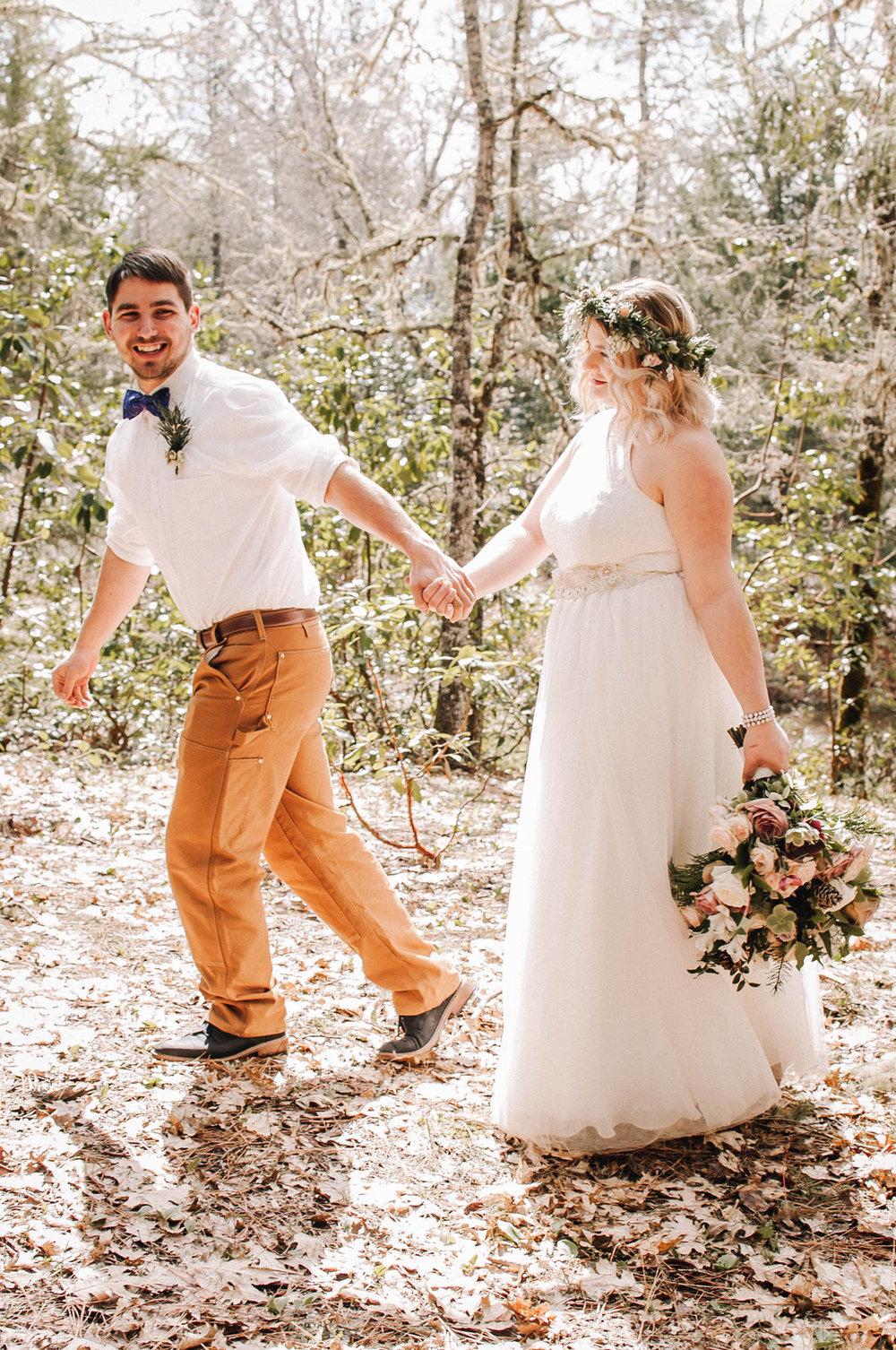 bröllop+elopement+bohemiskt+klädsel