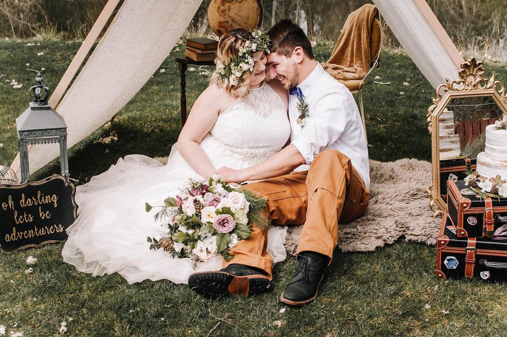bröllop+elopement+bohemiskt+miljö