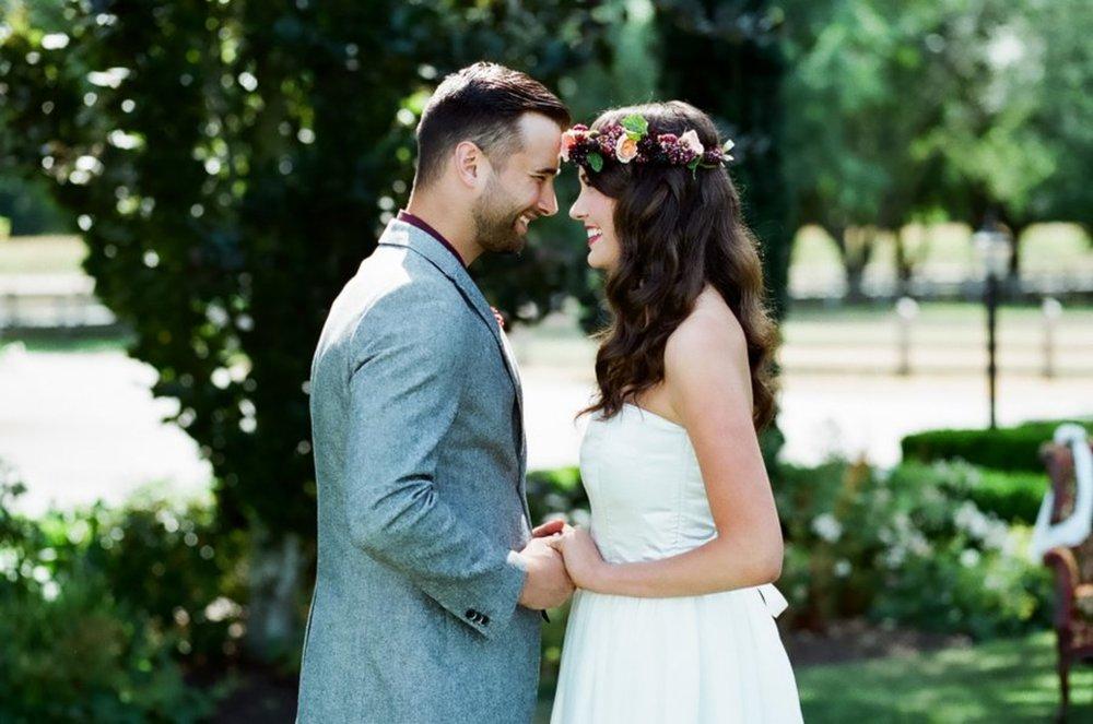 bröllop+elopement+lantligt