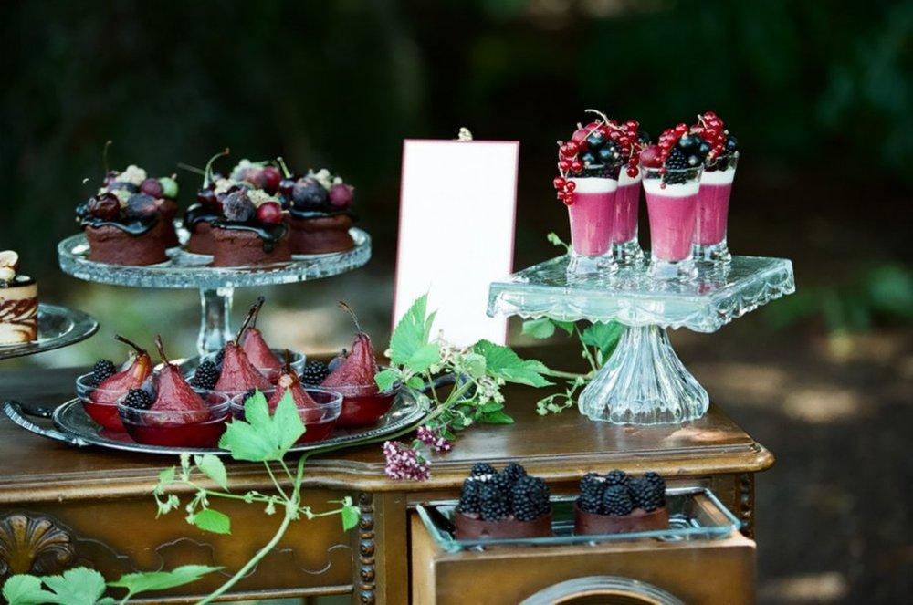 bröllop+elopement+lantligt+bakelser