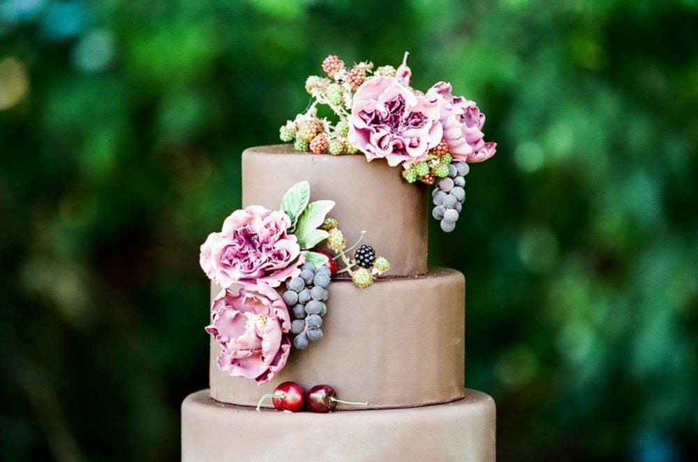 bröllop+elopement+lantligt+tårta