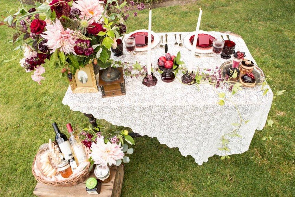 bröllop+elopement+lantligt+bordsdukning