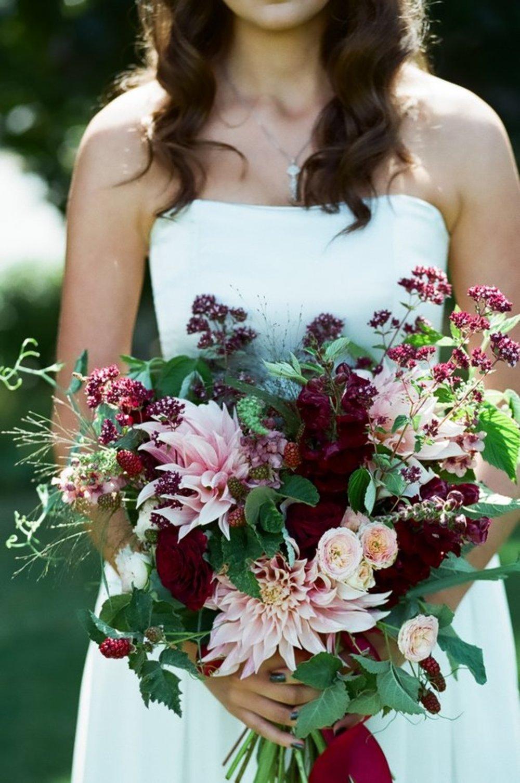 bröllop+elopement+lantligt+bukett
