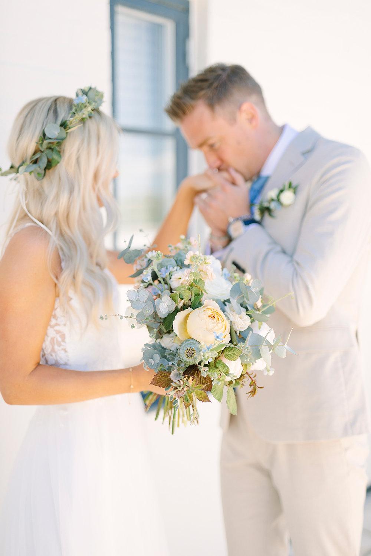 brudpar+fotograf+bröllop