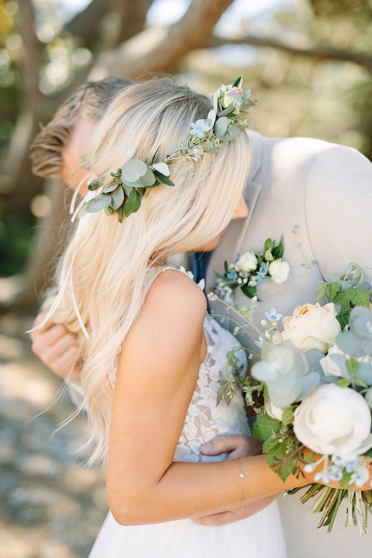 bröllopsfotograf+brudpar+skåne