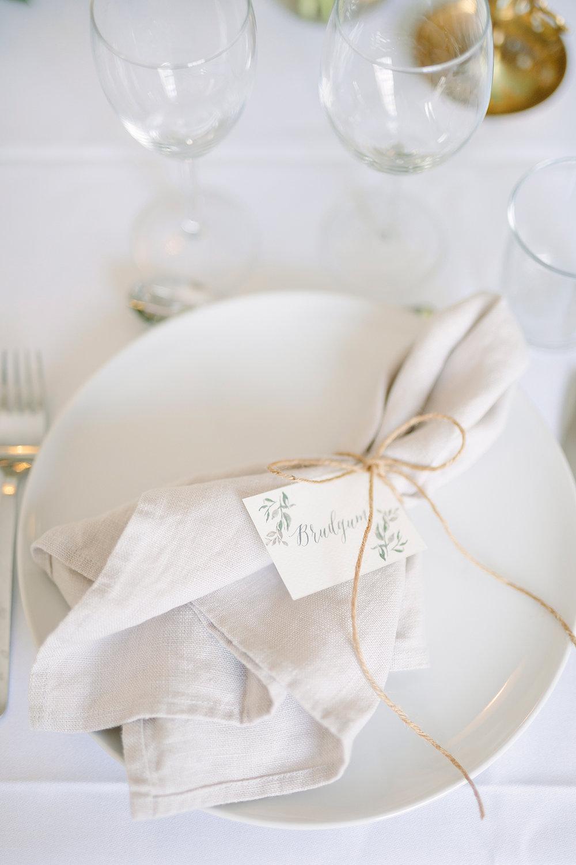 festlokal+bröllop+skåne