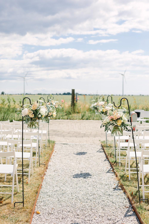 bröllop+ceremoni+borglig