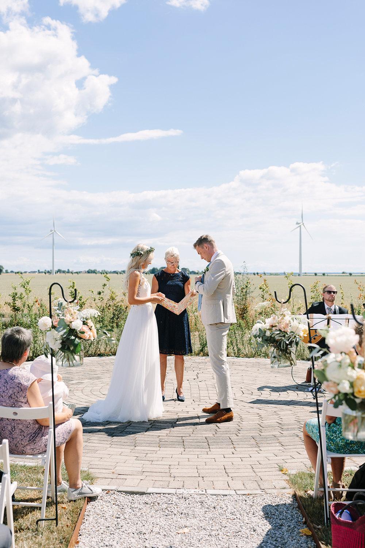 bröllop+borgerligt