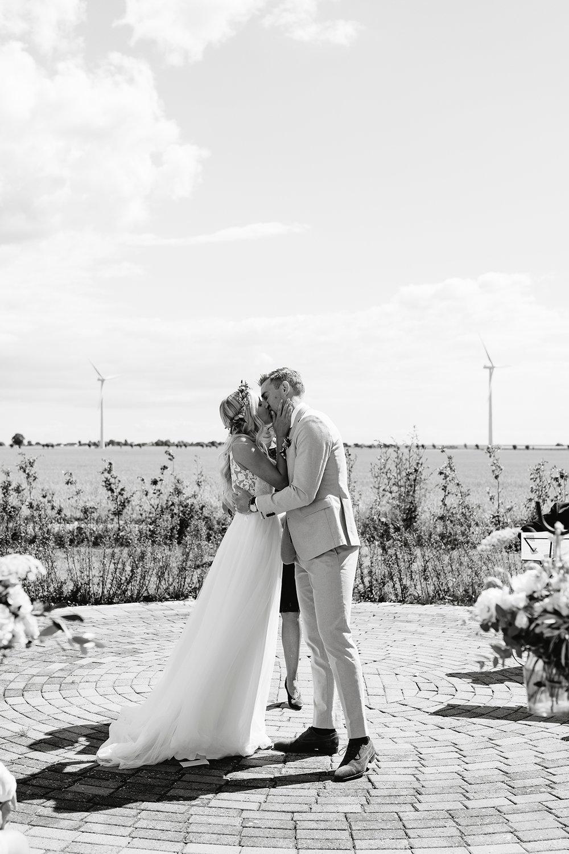 bröllop+borgerligt+lantligt