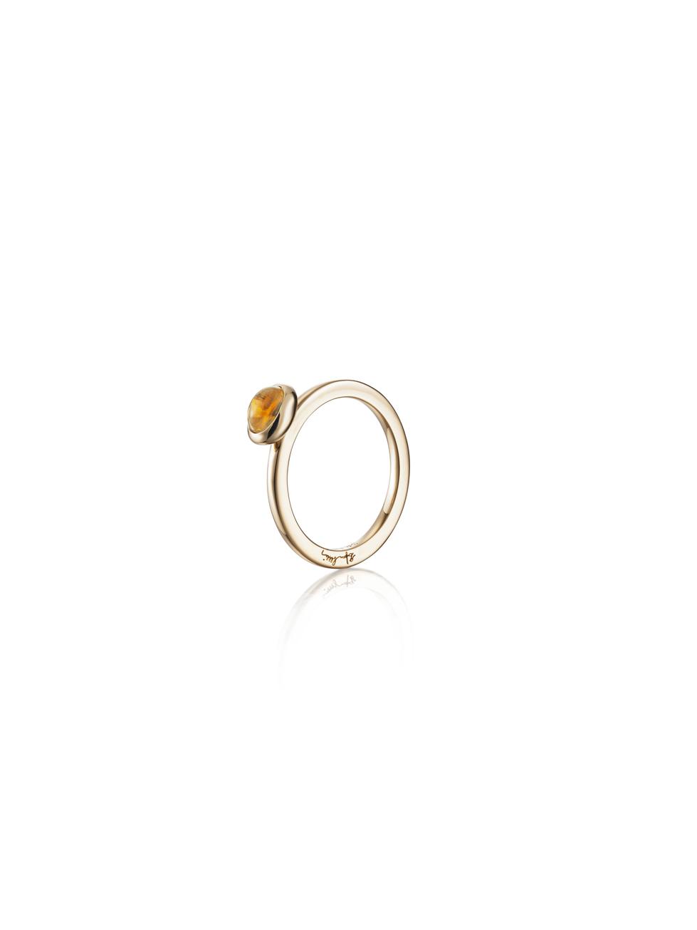 Love Bead Ring Citrine 13-101-01449(1).jpg