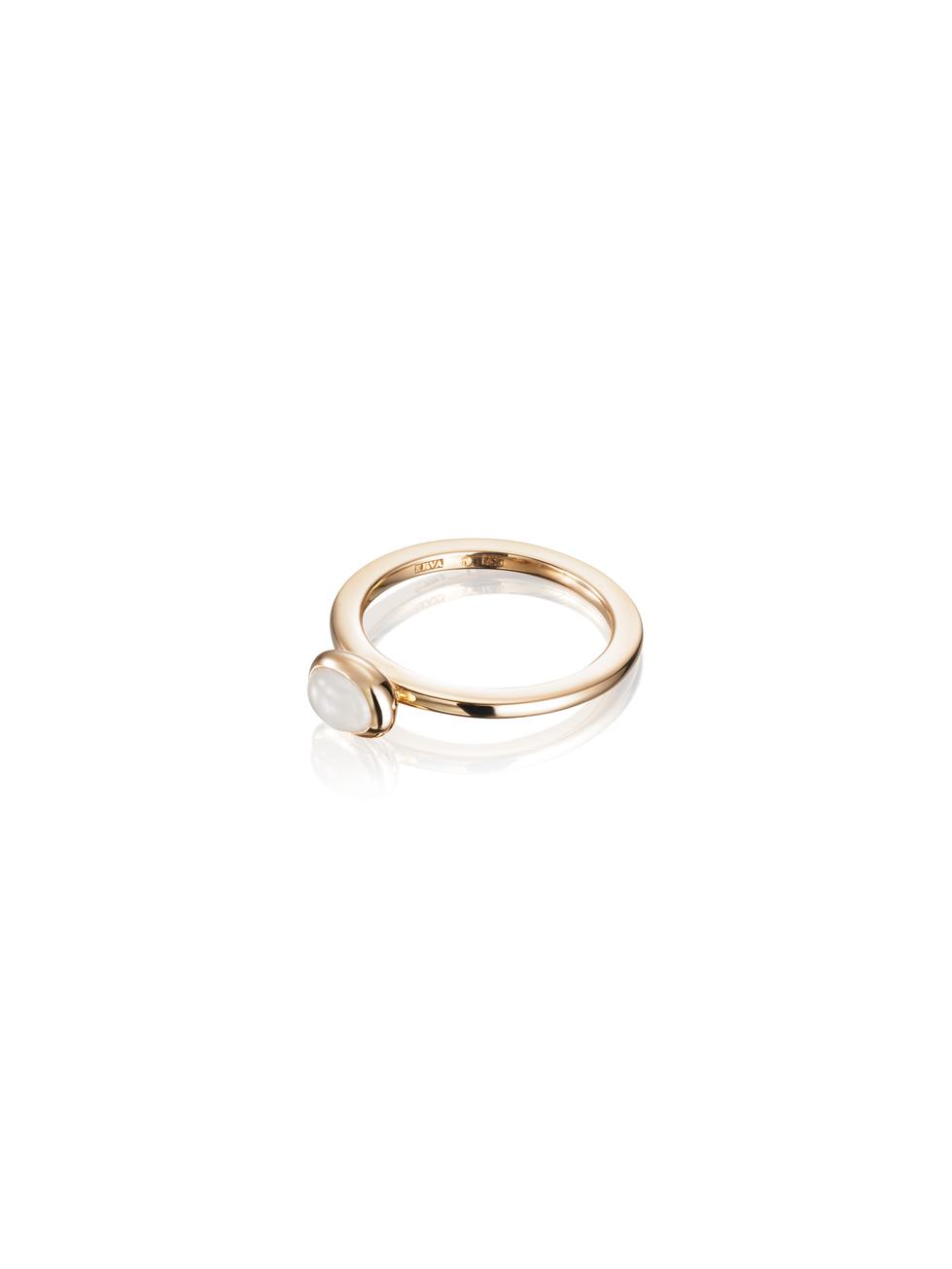 Love Bead Ring Moonstone 13-101-01448(2).jpg