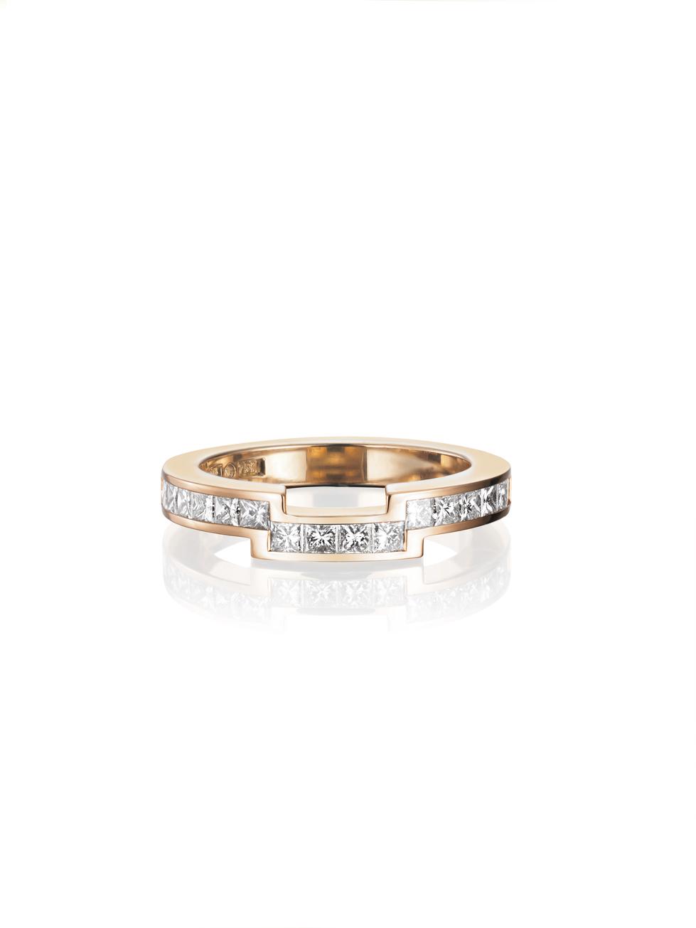 Rock Queen Ring 13-101-01417(3).jpg